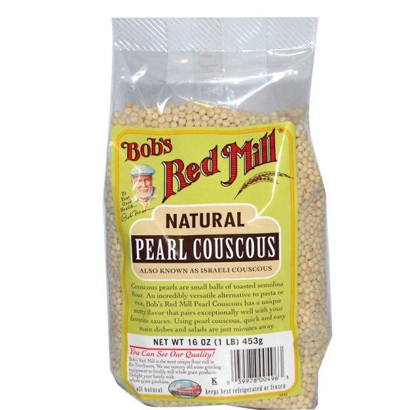 natural-cous