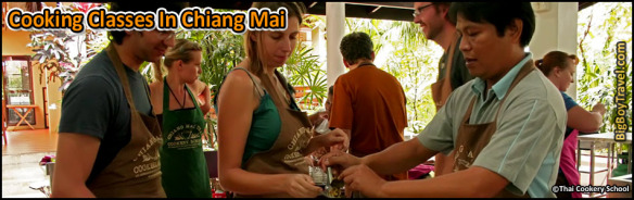 thai-cooking-classes-locations-in-chiang-mai-cover1