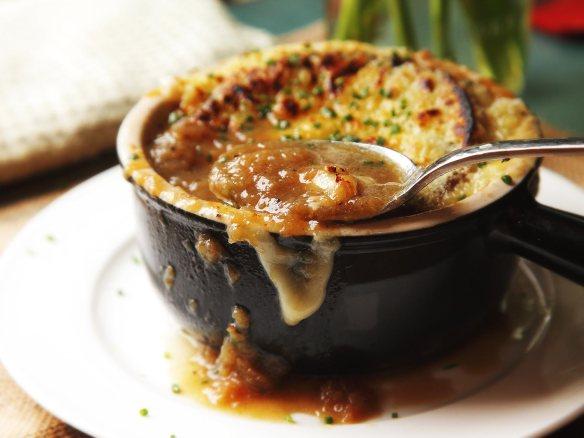 20151202-pressure-cooker-onion-soup-recipe-kenji-5-thumb-1500xauto-428913