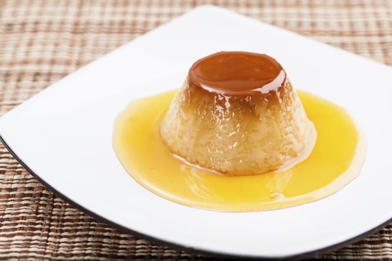 creme-dessert-recipes-organic-lifestyle-blog