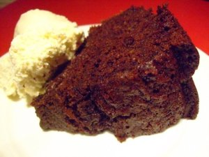choc-cake-recipe-organic-lifestyle-blog