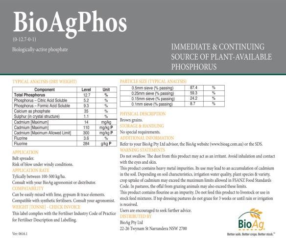 bap-label-supplement-v0616