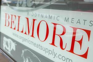 belmore-organic-meats