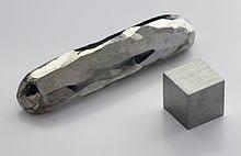 cadmium-heavymetal_bar
