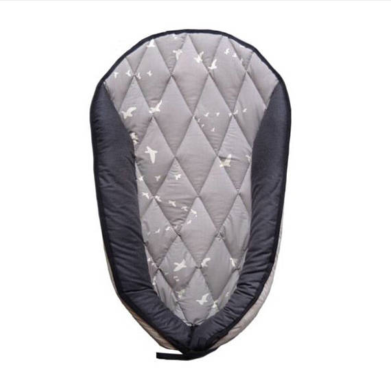 portable-baby-nest-campbaby-portababy