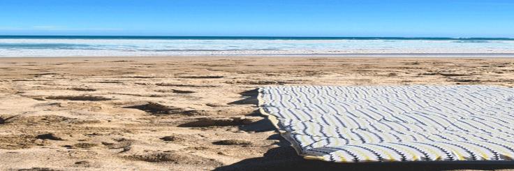 camp-baby-sunlounger-bondi-beach-header