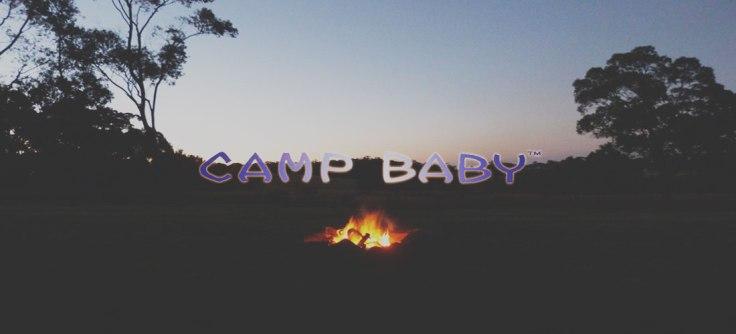 camp-baby-twitter-header-2017