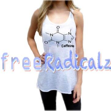 free-radicals-caffeine-singlet-womens
