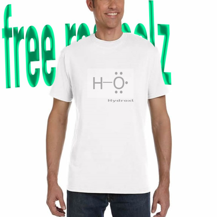 free-radicals-hydroxyl-white