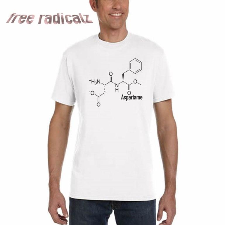 free-radicalz-aspartame-white
