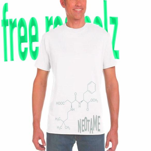 free-radicalz-neotame-white