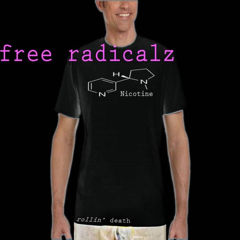 free-radicalz-rollin-death-nicotine-black