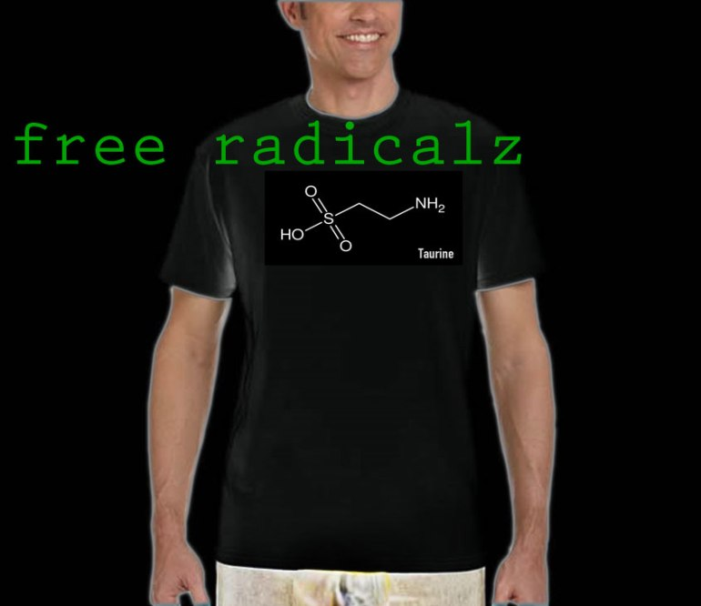 free-radicalz-taurine-black
