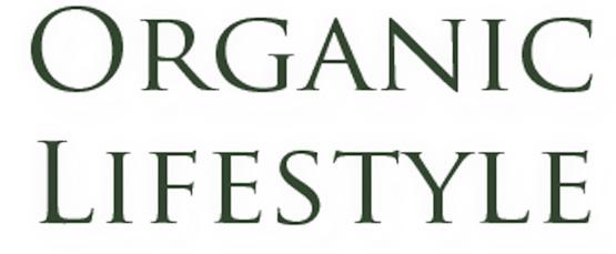 organic-lifestyle-logo