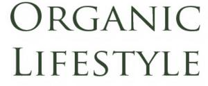 organic-lifestyle-logo1