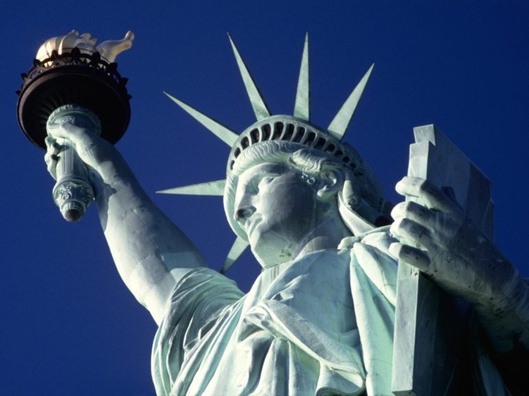 statue_of_liberty_new_york_city-normal