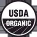 usda-organic-logo