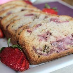 cakes-strawberry-organic-lifestyle-blog-recipes