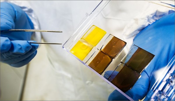 organic-technology-perovskite-solar-panels