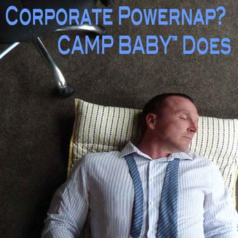 portable-bed-powernap-camp-baby