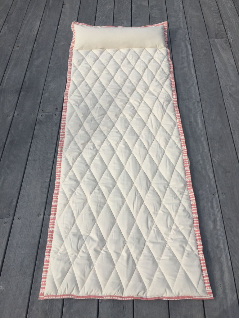 organic-cotton-portable-bed-camp-baby
