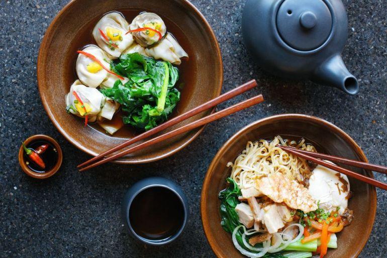 msg-food-organic-lifestyle-blog