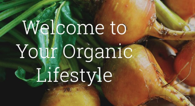organic-life-style-blog-com