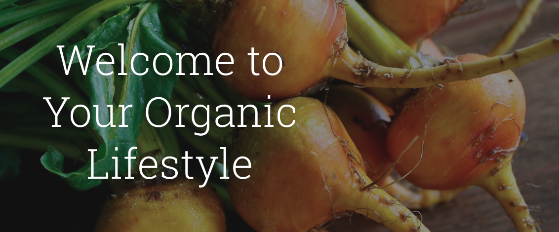 2018-organic-lifestyle-blog