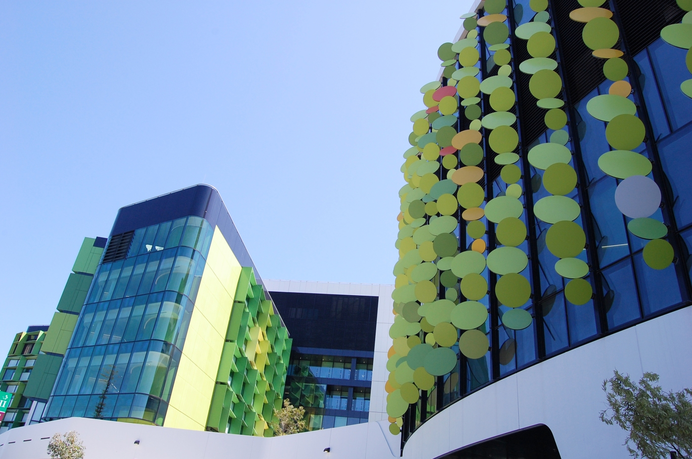 bryan-stralow-new-perth-childrens-hospital