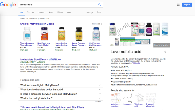 L-methylfolate-supplement-market-2018.png