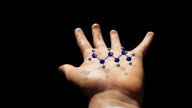 dimethylcadmium-antidepressants-supplement-methylfolate