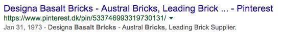 basalt-bricks-web-entry