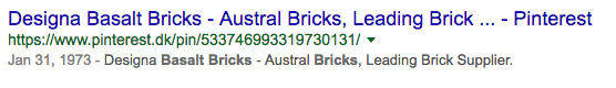 basalt-bricks-web-entry