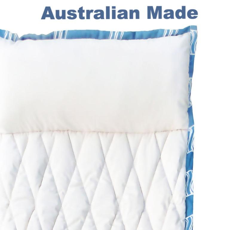 moisture-resistant-organic-cotton-marine