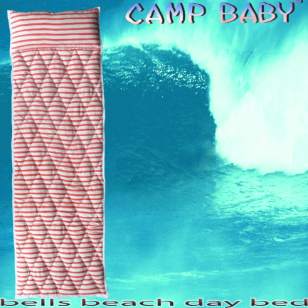 beach-bed-camp-baby-portable-adult