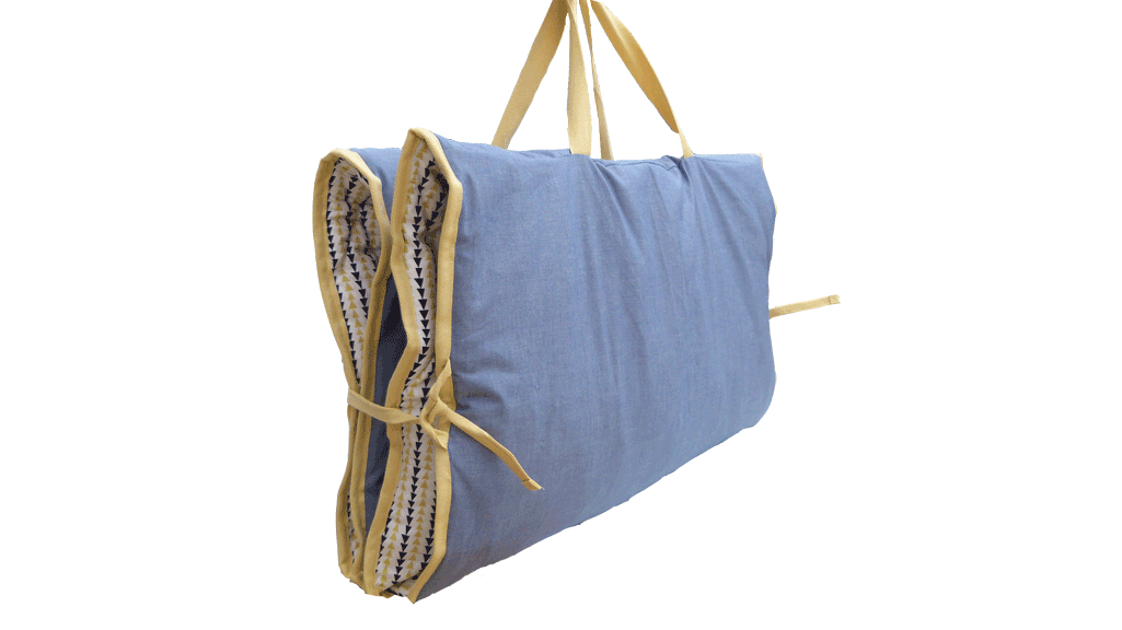 adult-portable-bed-organic-cotton