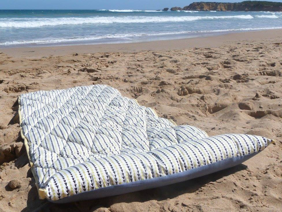 waterproof-organic-cotton-adult-portable-bed