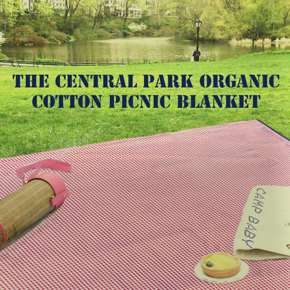 organic-cotton-picnic-blankets-camp-baby