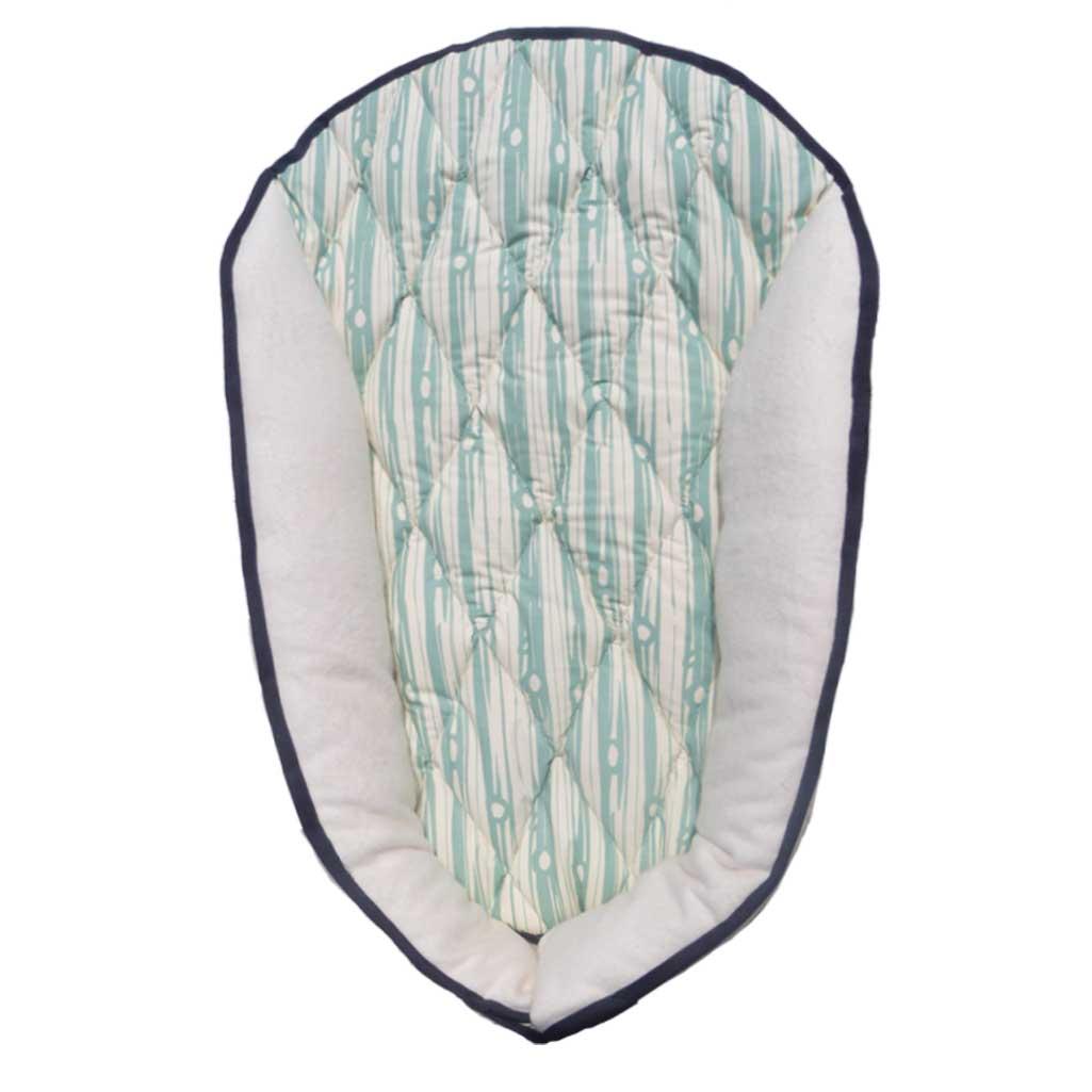 camp-baby-portababy-standard-colorado-cosleeping-nest