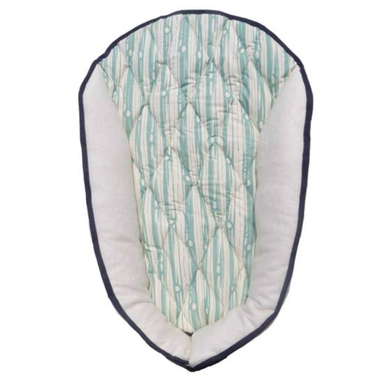 standard-baby-bed-camp-baby-organic