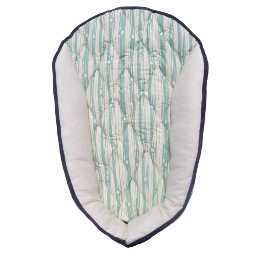 cosleeping-deluxe-waterproof-organic-colorado