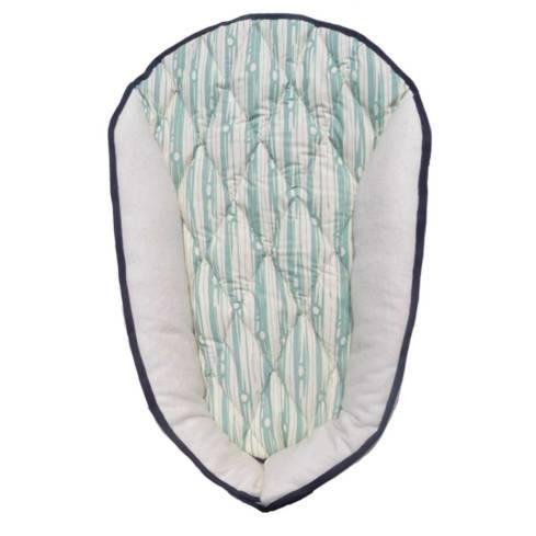 cosleeping-deluxe-waterproof-organic-colorado