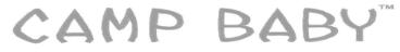 camp-baby-sunlounger-logo