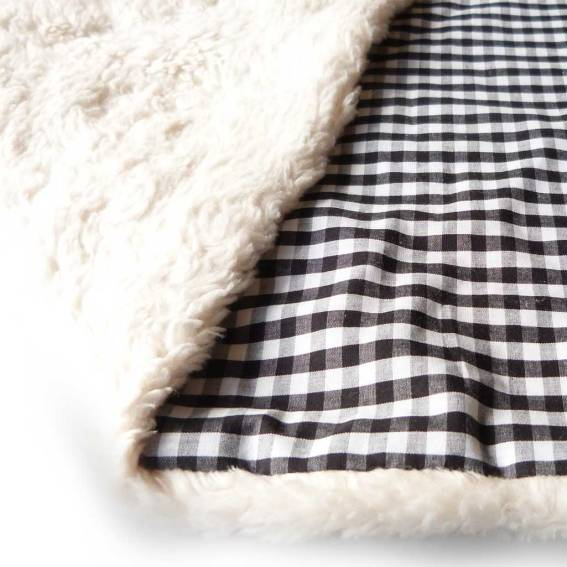 organic-cotton-travel-accessories-camp-baby