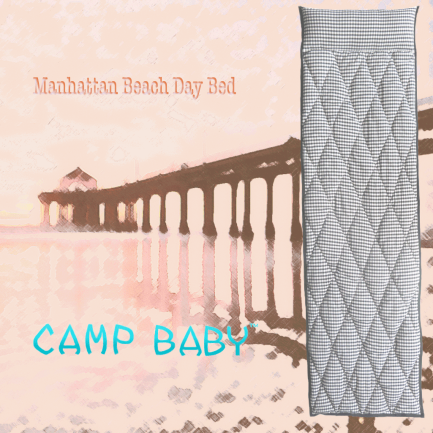 manhattan-camp-baby-portable-adult-bed