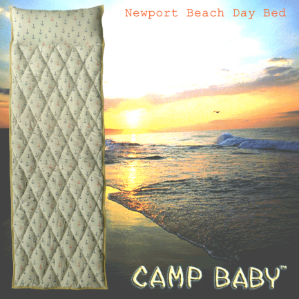 newport-camp-baby-adult-portable-bed