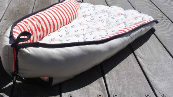 camping-baby-bed-camp-baby-waterproof