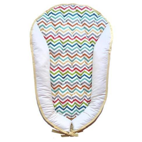 deluxe-portababy-cosleeper-baby-bed