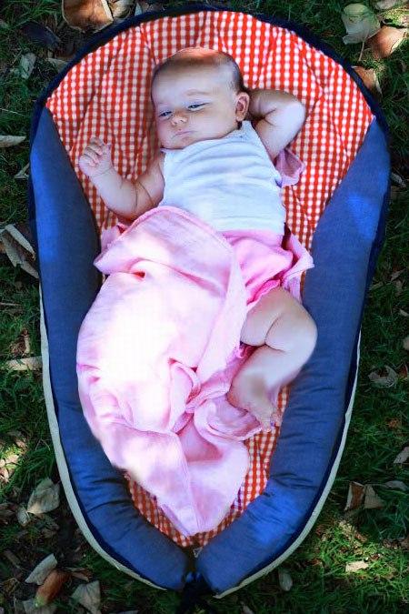 luxury-organic-cotton-camping-baby