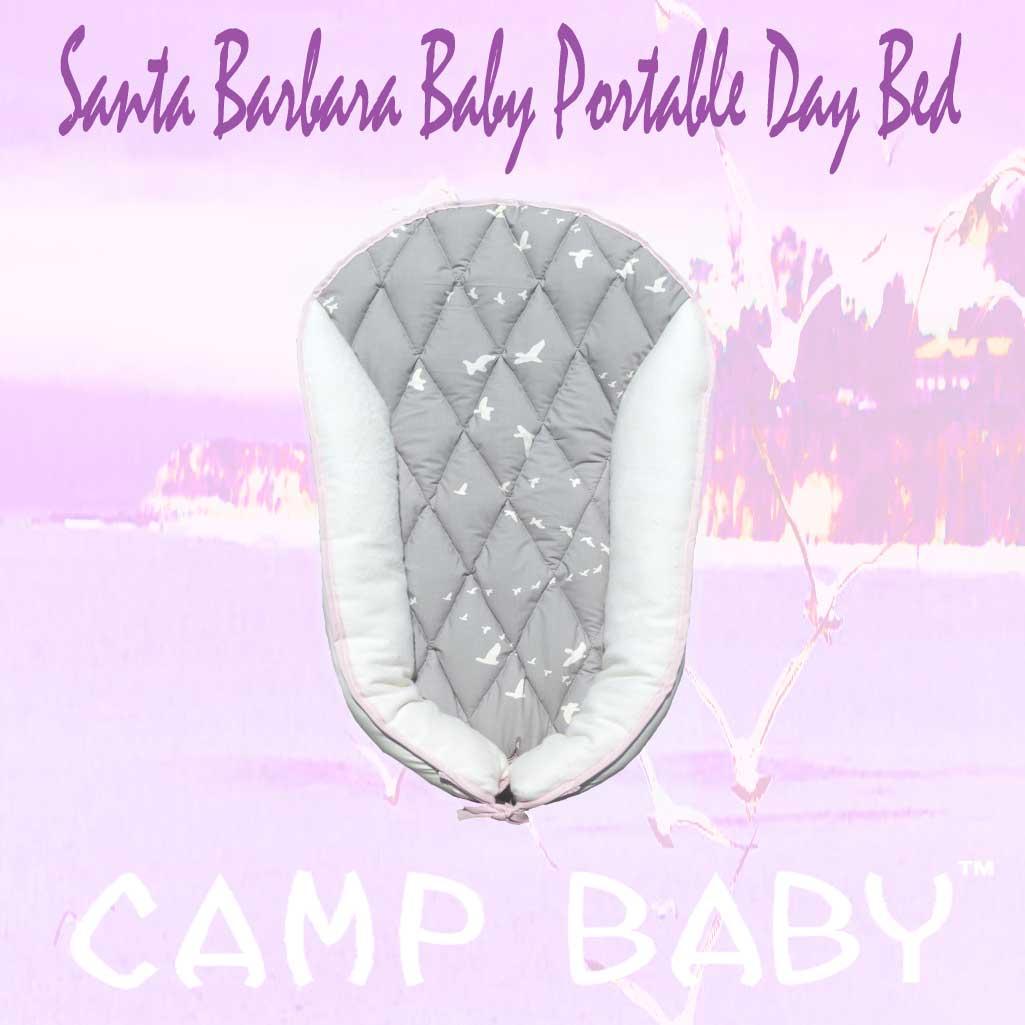 camp-baby-portababy-santa-barbara-camping-bed